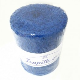 15- Recycle thread Blue