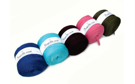 t-shirt-yarn-pack-5-rolls-1kg