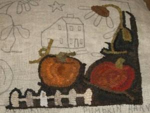 92676858_pumpkin_harvest_in_progress-300x227