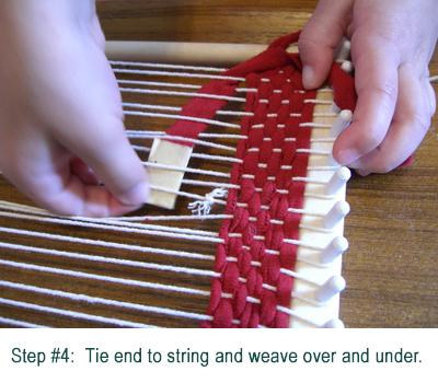 weaving-step-4