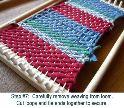 weaving-step-7