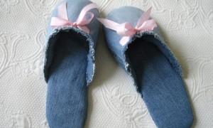 3762009_denim-slippers-006-300x180