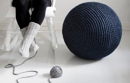 t-shirt yarn cover