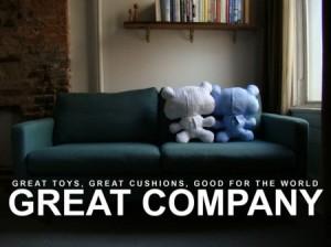 mrs-jermyn-reycled-teddy-bear-7-537x402