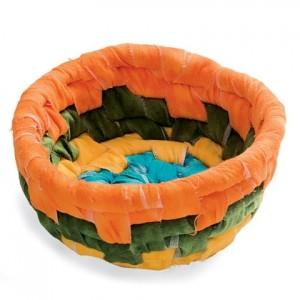 weave-cloth-basket-craft-photo-420-FF0208EFFA07