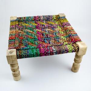 tabouret-charpoy-multicolore