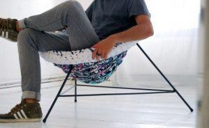andrea-brena-fauteuil-e1359475033613