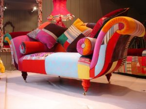 fabric-furniture-upholstery