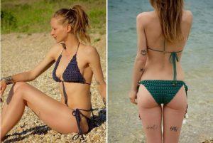 bikini-tela-624x419