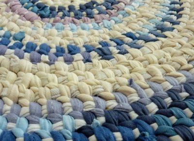 alfombra-cepillo-dientes (1)