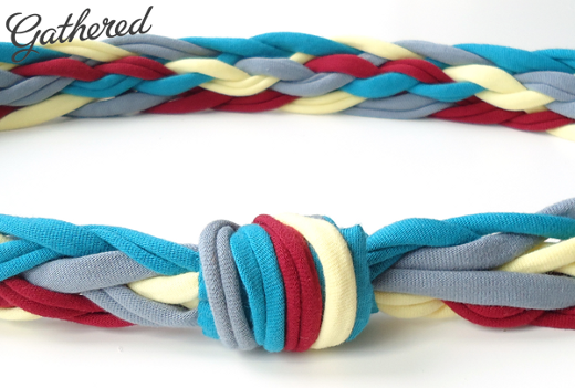 Woven-Belt-tutorial_Mollie-Makes