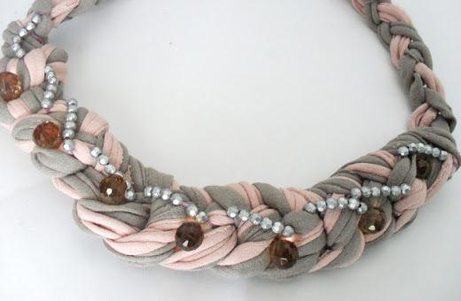 collar-trapillo-bisuteria
