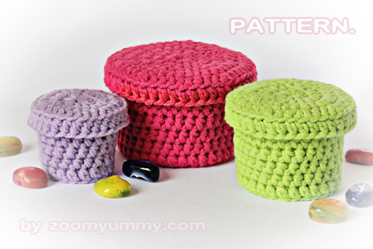 crochet-boxes-3-5451