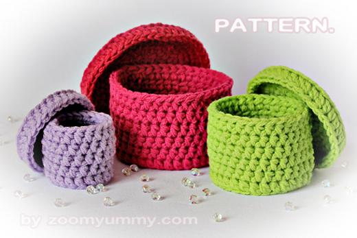 crochet-boxes-4-545