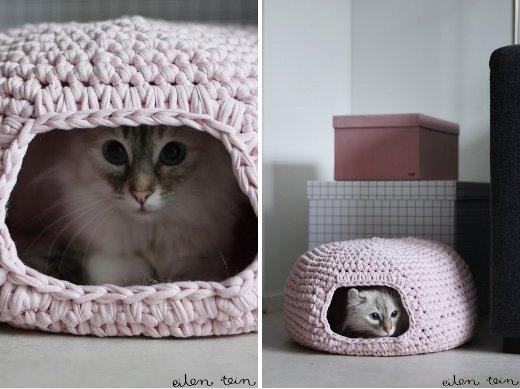 casa-de-mascotas