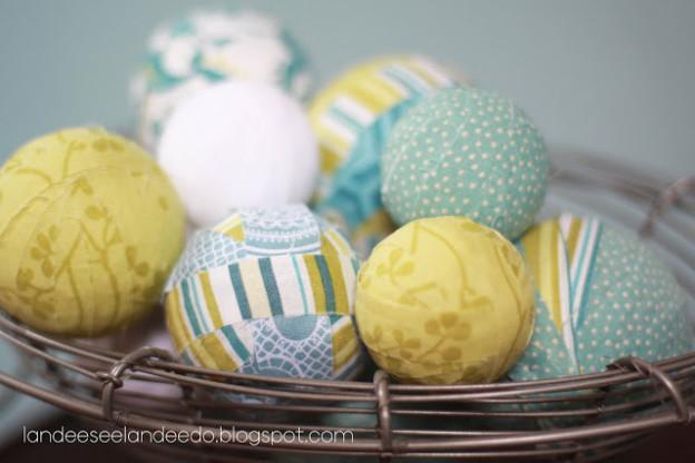 fabric-balls2-624x416
