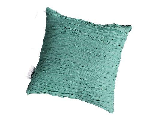 almohadon-trapillo-facil