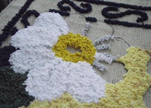 tapiz-tela-reciclada