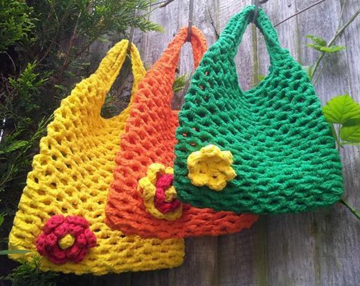 patron-bolso-crochet-trapillo