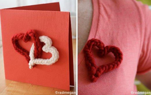 corazon-crochet