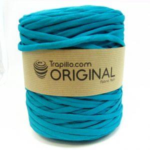 trapillo-6628