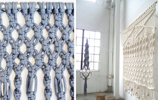 cortinas-divisores-tapices