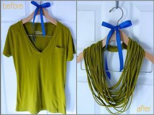 Fácil-Collar-de-Trapillo-sin-Costuras1-300x225