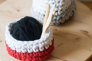 pequeño-bowl-hecho-con-trapillo-1-300x200 (1)