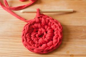 pequeño-bowl-hecho-con-trapillo-6-300x200