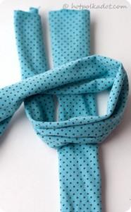 Josephine-Knot2-186x300