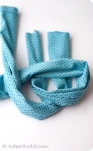 Josephine-Knot3-186x300