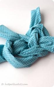 Josephine-Knot4-186x300