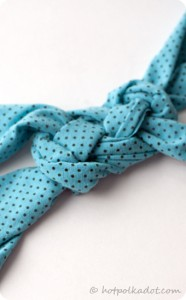 Josephine-Knot5-186x300