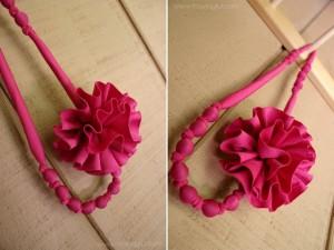 hermoso-collar-de-cuentas-y-flores-9-300x225