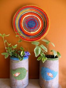 plato-decorativo-para-la-pared-1-225x300