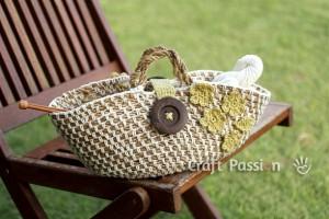 Cesta-Floral-de-Picnic11-300x200