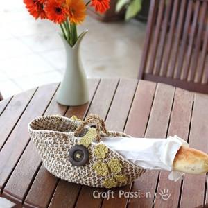 Cesta-Floral-de-Picnic2-300x300