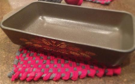 Cómo-tejer-un-mantel-de-trapillo-en-un-telar