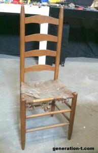 recuperar-sillas-viejas-con-tela-reciclada-1-193x300