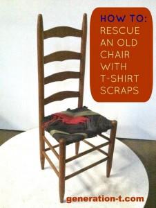 recuperar-sillas-viejas-con-tela-reciclada-6-226x300
