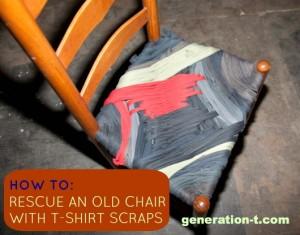 recuperar-sillas-viejas-con-tela-reciclada-7-300x235