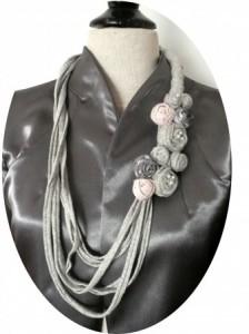 collar-con-pequeñas-rosas-1-224x300