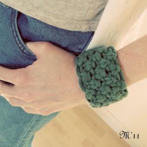 t-bracelet-me-300x300