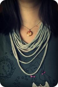 tyarn-necklace-200x300